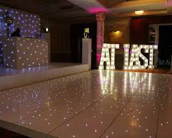 photo booth lighting 100 best light up letters images on letters tray