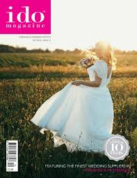 a1 bentley before lipo i do magazine yorkshire u0026 humberside 2017 2018 by i do magazine