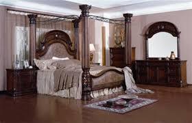 Antique Bedroom Ideas  Tips - Antique bedroom ideas