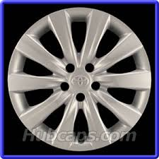 toyota corolla hubcaps wheel covers center caps hubcaps com