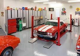 attic lift systems with moderne garage u2013 décoration de la maison
