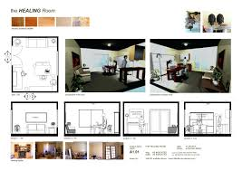 home office design layout ideas office design small home office design layout ideas share this