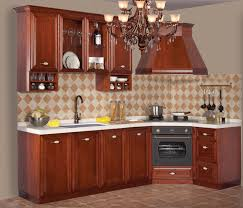 Kitchen Cabinets Sales Wood Kitchen Cabinet Furniture Wood Kitchen Cabinet Furniture