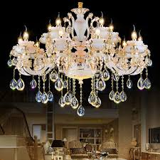 Who Sings Crystal Chandelier Gold Chandelier Crystal Ball Editonline Us