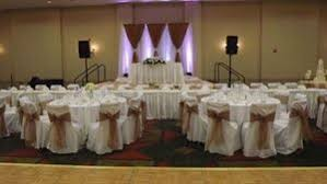 santa rosa wedding venues wedding reception venues in santa rosa ca 300 wedding places