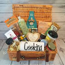 chagne gift basket 55 best hers images on baskets hers and contents