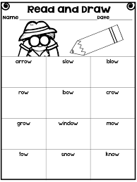 75 best phonics images on pinterest teaching ideas word study