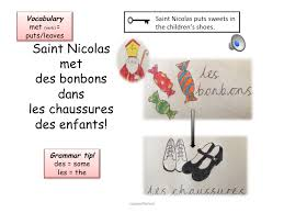 early years french resources