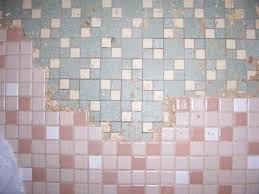 mesmerizing old bathroom tile for your interior home paint color