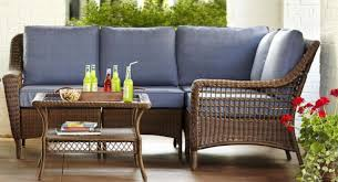 home depot patio sets clearance