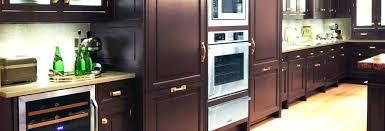 top 10 kitchen cabinets full image for superb best kitchen cabinet