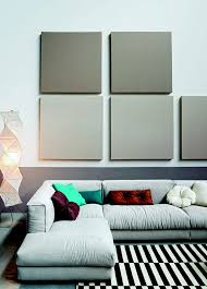 design mã bel mannheim 105 best sofas images on sofas chairs and cosy