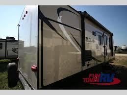 mpg travel trailer floor plans new 2017 cruiser mpg 2250rb travel trailer at fun town rv