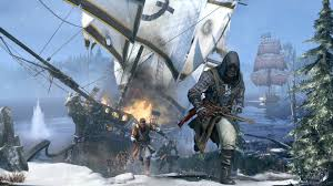 Assassin S Creed Black Flag Gameplay New Assassin U0027s Creed Rogue Screens Look Like More Black Flag