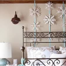 Home Decorating Christmas 10 Low Cost Christmas Home Decorating Ideas Evercoolhomes