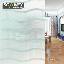 compare prices on frosted glass walls online shopping buy low