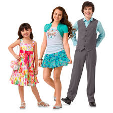 Kmart Halloween Costumes Girls Clothes Kmart Google