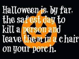 Happy Halloween Meme - the 50 funniest halloween memes of all time gallery