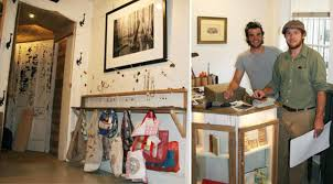 Jessica Mattern by Atelier Galerie Celebrates 20 Years Visual Arts Savannah News