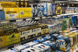 how do six pack beer prices compare at sheetz wegmans