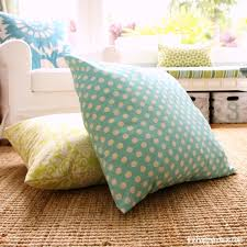 How To Make Sofa Covers At Home The Happy Housie Home Isn U0027t Built In A Day Enjoy The Journey