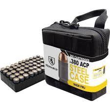 academy sports u0026 outdoors coupon codes discounts and deals gun