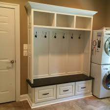 hall tree ikea uncategorized mudroom storage cabinets within elegant storage