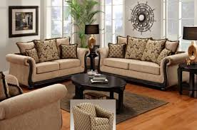 homesense living room furniture centerfieldbar com