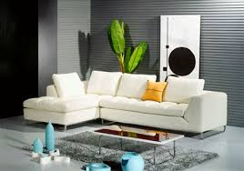 Find Small Sectional Sofas For Small Spaces by Sofa Beds Design Best Ancient Sectional Sofas With Recliners And
