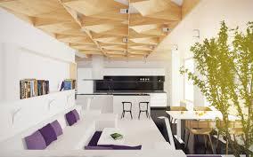 Open Floor Plan Kitchen by Kitchen Decorating Small Kitchen Design Plans Kitchen Interior