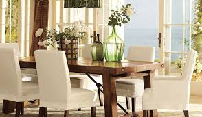 dining room table black fascinating pottery barn francisco table black dining room tables