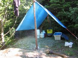 How To Build A Tent by Tent Wikipedia