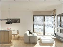 wohnzimmer und esszimmer attraktive kombination wohn und esszimmer