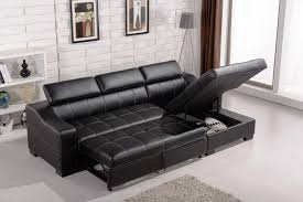 Leather Click Clack Sofa Sofa Amazing Leather Sofa Bed Sectional Sleeper Leather Sofa Bed