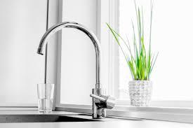 choosing a kitchen faucet choosing the right kitchen faucet the most detailed guide