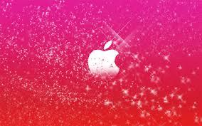 halloween glitter background apple background 7005646