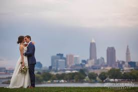 cleveland photographers shannon cleveland wedding photographers genevieve