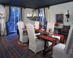 Agreeable Interior Design Ideas Cqmingguicom - Dining room spanish