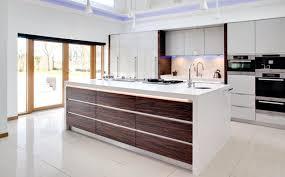 pictures of designer kitchens designer kitchens uk classy decoration designer kitchen white