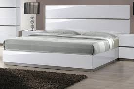 Modern Platform Bed Frames Modern Platform Beds Contemporary Bed Frames Top 10 Cluburb