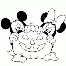 79 free disney coloring pages images disney