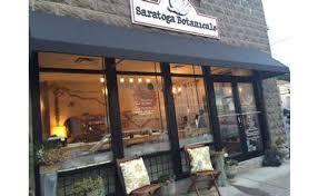 saratoga coupons u0026 specials for saratoga restaurants spas u0026 more