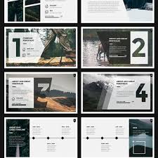 download graphicriver square keynote template for free nulled