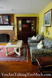 guides u0026 ideas calico corners fabric upholstry fabric