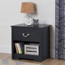 Dresser Bedroom Furniture by Navy Blue Dresser Bedroom Furniture With Set Trends Pictures South
