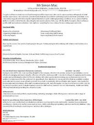 what to put in your resume what to put on your resume what to put on a resume fascinating