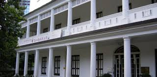 bureau secretariat traley chau development bureau secretariat press office of hong