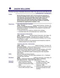 Download Free Professional Resume Templates Resume Templates Downloads The Shane Resume Creative Resume