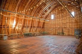 wedding venues in montana montana wedding venues different navokal