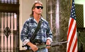 Roddy Piper Meme - roddy piper they live blank template imgflip